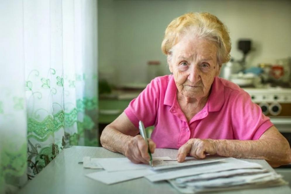 Acceso a la jubilación para mujeres: mitos y verdades