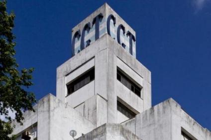Histórico: La CGT elegirá nuevas autoridades con mujeres en la conducción