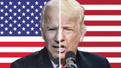 """Elecciones """"Democráticas"""" en EEUU."""