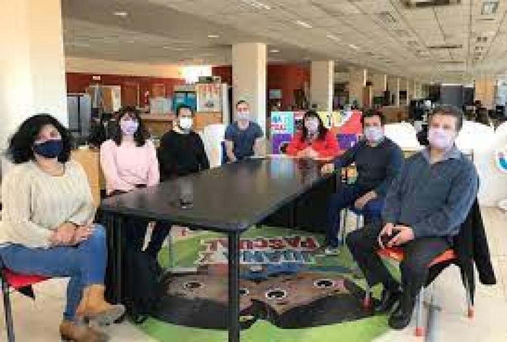 El Ministerio de Educación creó el secundario orientado en Robótica y Programación