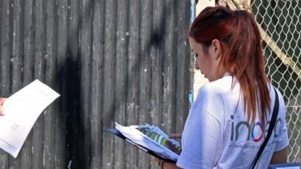 Censo 2021: Como y Cuando sera en Argentina Pospandemia