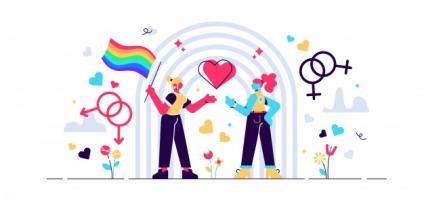 Primera Diplomatura en Gestión Cultural LGBT+