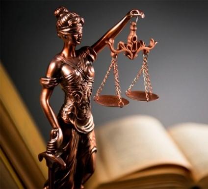 Es ley el Código Procesal Penal de San Luis
