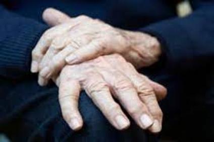 El ingrediente del perfume ofrece esperanza para la enfermedad de Parkinson
