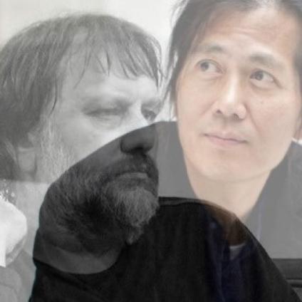 ¿Qué dijeron los filósofos Agamben, Berardi, Chul-Han y Zizek sobre el Coronavirus?