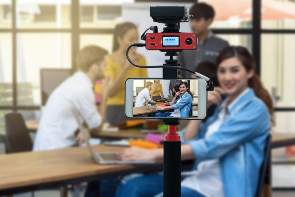 El formato autiovisual en el aula