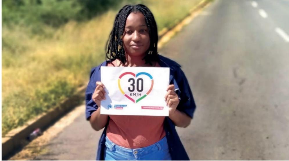 A 30 km/h: Mitos y Realidades
