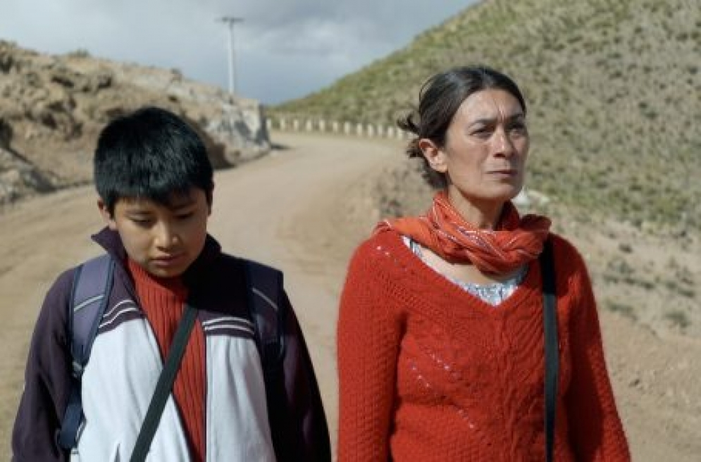 Producciones de siete países en el ciclo de cine Mercosur Cultural, que se presenta hasta el 25 de julio online y gratis