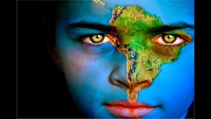 Por la descolonización del Continente Americano