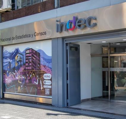 El INDEC revelará esta semana la situación actual del desempleo en la Argentina