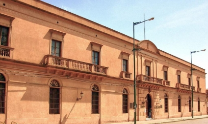 Colegio del Uruguay: el legado de Urquiza que formó presidentes e intelectuales y que revolucionó el sistema educativo