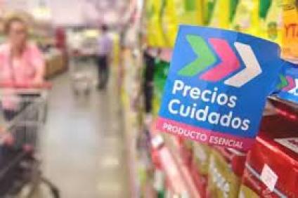 1200 productos tendrán los precios fijos hasta el 7 de enero
