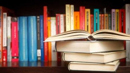 Día del Libro 2021: ¿Por qué se celebra el 23 de abril?