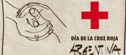 10 de junio – Día de la Cruz Roja Argentina