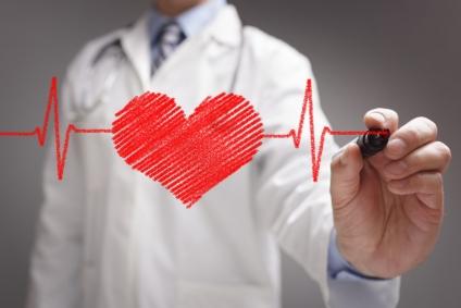 Dosep ofrecerá a sus afiliados estudios cardiológicos gratuitos