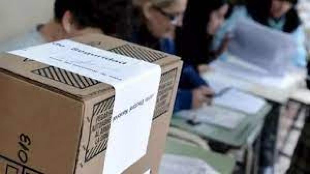 Elecciones 2021: quiénes serán los exceptuados para votar según la Cámara Nacional Electoral