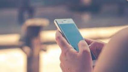 Crearon una app para seguir de cerca a los contactos estrechos