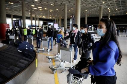 Las aerolíneas ya hablan de otro fenómeno de argentinos varados en el exterior