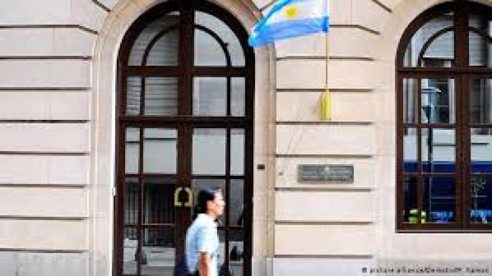 """El gobierno aprobó un documento """"secreto"""" en relación a la inteligencia en Argentina"""