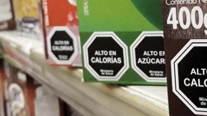 ¡Cuáles son los puntos principales de la ley de etiquetado?