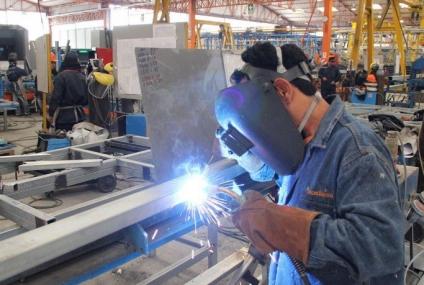 Se reglamentaron las condiciones para que empresas accedan a beneficios por dar empleo: cuáles son