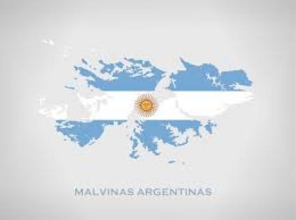 """10 de junio"""" hechos que ocurrieron un día como hoy en la Argentina y el mundo"""""""