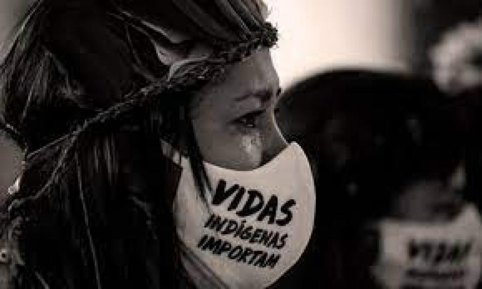 Continúa la campaña para censar las lenguas indígenas