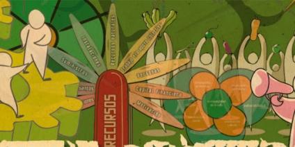 Hacia una real soberanía alimentaria