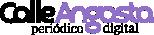 Calle Angosta | Periódico Digital